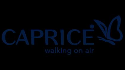 Obrázek pro výrobce Caprice