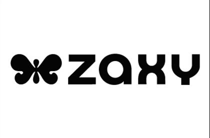 Obrázek pro výrobce Zaxy