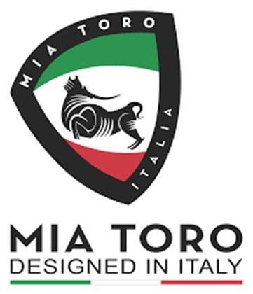 Obrázek pro výrobce Mia Toro