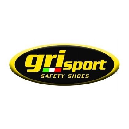 Obrázek pro výrobce Grisport