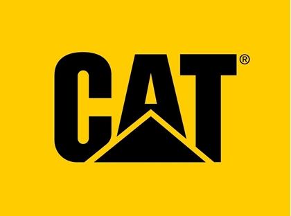 Obrázek pro výrobce CAT