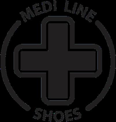 Obrázek pro výrobce Medi Line
