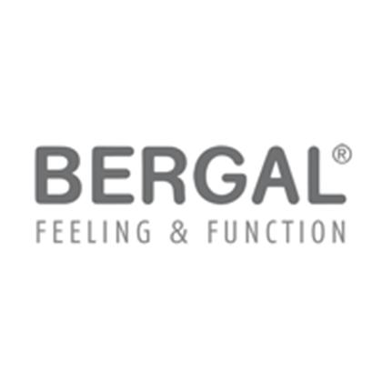 Obrázek pro výrobce Bergal