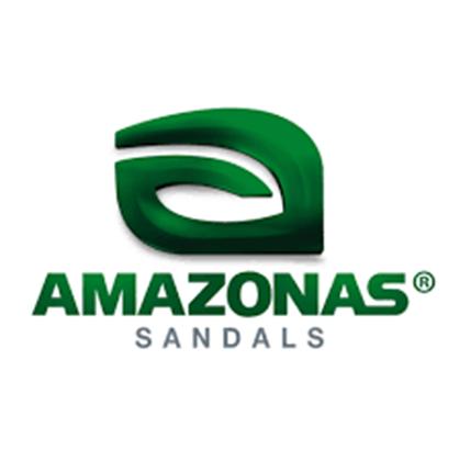 Obrázek pro výrobce Amazonas