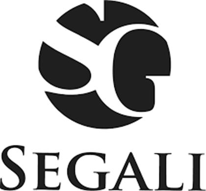 Obrázek pro výrobce Segali