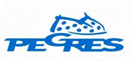 Obrázek pro výrobce Pegres