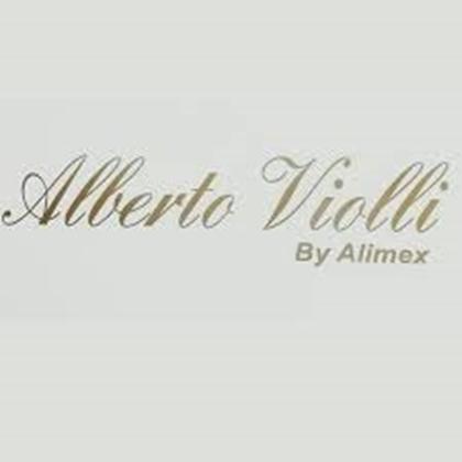 Obrázek pro výrobce Alberto Violli