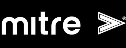 Obrázek pro výrobce Mitre