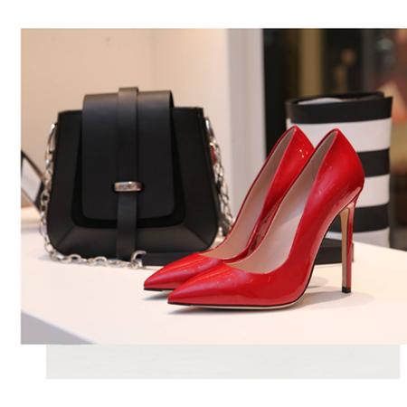 Obrázek pro kategorii Dámská obuv