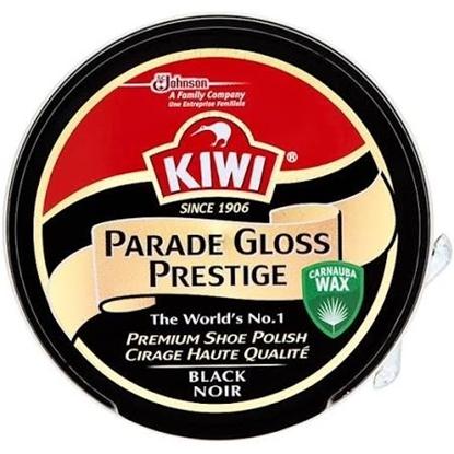 Obrázek Kiwi Prade gloss prestige 50ml krém
