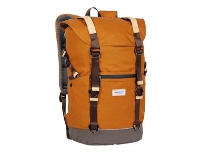 Obrázek Bagmaster Messenger 20A Orange
