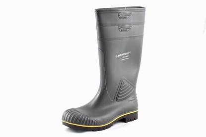 Obrázek Dunlop Acifort holinky