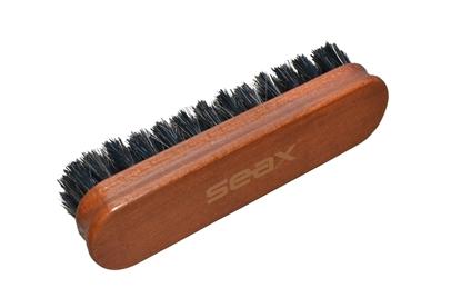 Obrázek Seax kartáč leštící střední