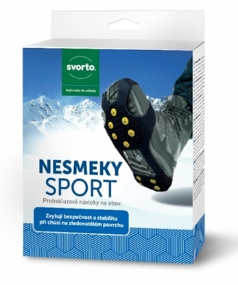 Obrázek Nesmeky Sport Svorto