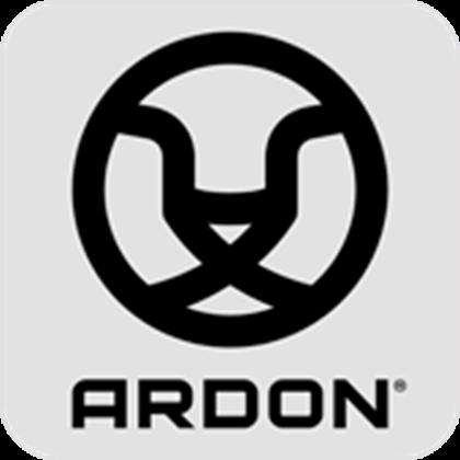 Obrázek pro výrobce Ardon
