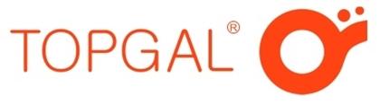 Obrázek pro výrobce Topgal