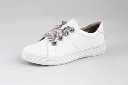 Obrázek Jana 8-23623-26 white dámská obuv